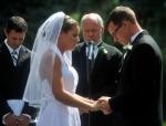 CLARK WEDDING1690