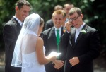 CLARK WEDDING1765