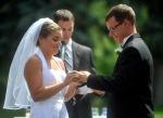 CLARK WEDDING1781