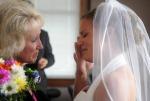 CLARK WEDDING3574