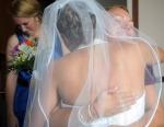 CLARK WEDDING3593
