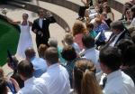 CLARK WEDDING3812