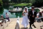 CLARK WEDDING3827