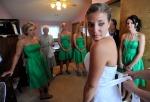CLARK WEDDING416