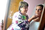 CLARK WEDDING501